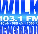 WILK-FM