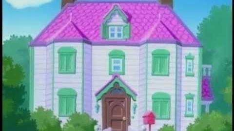 Hello Kitty's Paradise Episodes