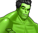 Amadeus Cho (Earth-TRN562)
