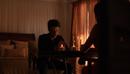 Midnight, Texas Screencap Promo 1.png