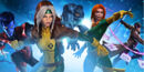 X-Men (Earth-TRN517) from Marvel Contest of Champions 002.jpg