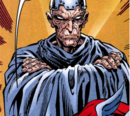 Silent One (Earth-616) from Thor Annual Vol 2 2001 001.png