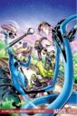 Marvel Adventures Fantastic Four Vol 1 22 Textless.jpg
