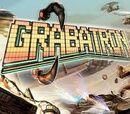 Grabatron(Gra)