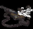 Кластерная Стрела