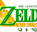 The Legend of Zelda: The Hero's Army