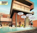 Freelancers Compound from Champions Vol 2 6 001.jpg