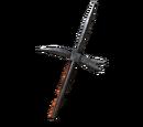 Armas de Dark Souls III
