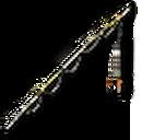 Tw3 fishing rod.png