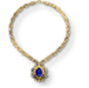 Tw3 gold sapphire necklace.png