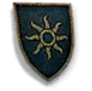 Tw3 nilfgaardian special forces insignia.png