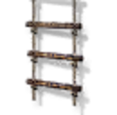 Tw3 rope ladder.png