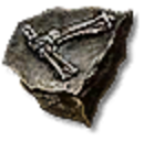 Tw3 valuable fossil.png