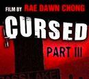 Cursed Part 3 (2000)