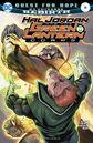 Hal Jordan and the Green Lantern Corps Vol 1 16.jpg