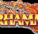 Warhamer Fantasy Portal