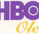 HBO (Latin America)
