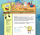 SpongeBob-SquarePants.TV