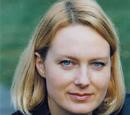 Katarzyna Tatarak