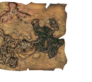 Mapa Jarkendaru