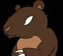 Bearogrand