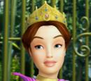 Królowa Danielle