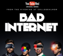 YouTube Red: Bad Internet
