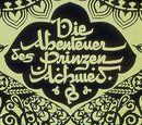 1920s German