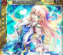 Disciplined-Mina