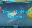 Space Buddies Forever!