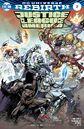 Justice League of America Vol 5 2.jpg