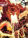 Mammoth Inferno (Earth-616) from Weirdworld Vol 2 3 001.jpg