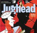 Jughead Vol 3 3