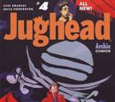 Jughead Vol 3 4