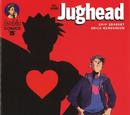 Jughead Vol 3 5