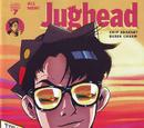 Jughead Vol 3 7