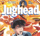 Jughead Vol 3 8