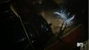 Teen Wolf Season 5 Episode 12 Damnatio Memoriae Electrocution.png