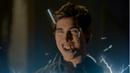 Teen Wolf Season 5 Episode 12 Damnatio Memoriae Josh Power Up.png