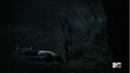 Teen Wolf Season 5 Episode 12 Damnatio Memoriae Liam with broken bones.png