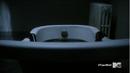 Teen Wolf Season 5 Episode 12 Damnatio Memoriae Meredith Covered in Black Goo.png