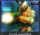 Fusil Amplifié