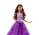 Barbie Quinceañera Doll