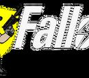 Fallout: A Gathering Force
