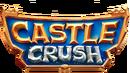 Castle Crush Logo.png
