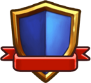 Clan-Icon.png