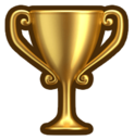 Pokal-Icon.png