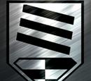 Helghast Third Army