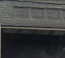 Thomas y la Tuba