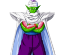 Dbzsgt characters